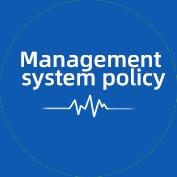 管理体系-1.png
